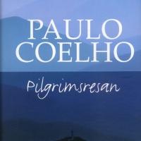 En fantastisk bok!