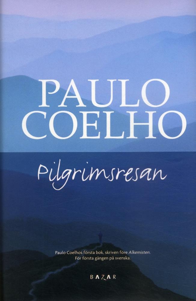 pilgrimsrean-av-paulo-coelho3