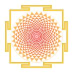 sahasrarachakra1