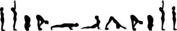yoga-sreie